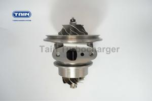 China TOYOTA Landcruiser Engine Turbo Kit Turbocharger Core CT12B  17201-58040 17201-67010 on sale
