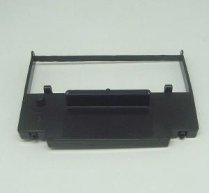 China typewritter ribbon for Brother SR402 /RS4541/RS6000-PR60 RS7000/N3000 FR5200 improved on sale