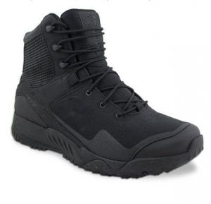 China Comfortable Mens Tactical Boots Fashion 7'' Height For Outdoor Sports on sale
