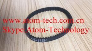 China atm spare parts Wincor cineo parts 1750137161 C4060 I/O tooth belts 01750137161 supplier