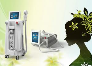 China Portable 800-810nm wavelength 808 diode laser machine for hair removal on sale