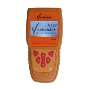 China V-CHECKER V402 VAG Oil Reset Tool on sale