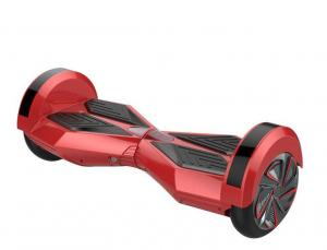 China Professioanl Two Wheel Self Balancing Segway Electric Scooter For  Adults on sale