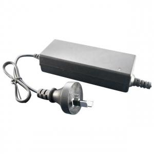 China Acer 120W Smart AC Adapter for Select acer Laptops with AU AC PLUG on sale