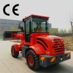 tractor loader  cheaper