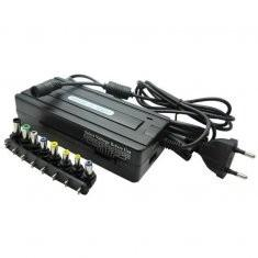 China 90W 180V 4A AC, 12v 18V 19V 22V DC Travel Power Converters Laptop Power Adaptors on sale