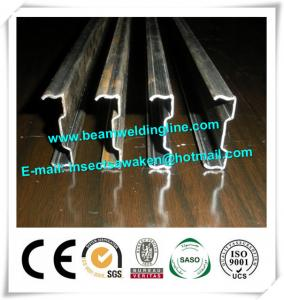 China Metal Sheet CNC Plasma Cutting Machine , CNC Fiber Laser Cutting Machine Manufacturer on sale