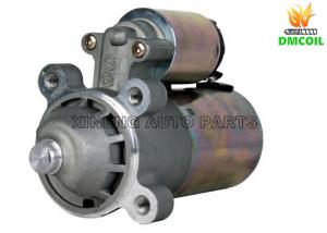 China Anti Rust Car Starter Motor Ford Mondeo Mazda Tribute 1.6L 1.8L 2.0L (1993-2001) 6775704 on sale
