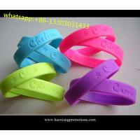 High Quality Silicone Nfc Wristband ,silicone wristbands,luminous silicone bracelet