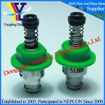 Top E36057290A0 JUKI KE2050 506 Nozzle Attain the Best Quality