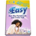 酵素の洗浄の粉石鹸、洗濯洗剤の粉