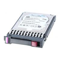 China Brand New Server HDD 300GB 15K RPM SAS 12GBPS 2.5inch SFF SC Enterprise Hard Drive 759546-001 on sale