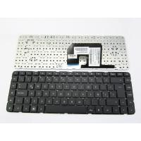 Notebook/ Laptop keyboard For HP DV6-3000 SP/Spainsh Black