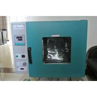 China High Performance Environmental Test Chamber DHG-9070A Desktop Drying Oven on sale