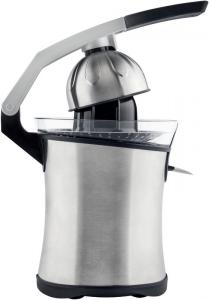 China JC203 Citrus Press with Die cast Handed Arm Operation on sale