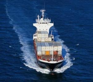China SHENZHEN Logistics global freight forwarder HONGKONG NINGBO SHANGHAI Shenzhen Freight Forwarder on sale
