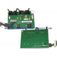 China Ultrasund Parts GE Medical CP Connector Board PN 7500-1913-02 Individual Package on sale