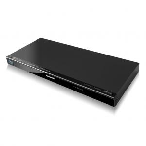China 2.0 channel USB 2.0 multiple OSD languages 1080p blue ray disc DVD player on sale