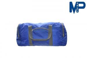 China Agradable recicle la impresión fuera del bolso los 58*38*24CM de la mochila de los deportes modificados para requisitos particulares on sale
