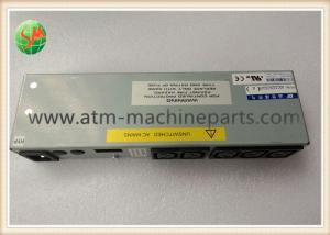 China 49218393000B ATM Diebold Opteva AC BOX Power Distributor Assembly 49-218393-000B on sale