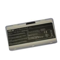 China Original laptop battery for ASUS A32-X51 on sale