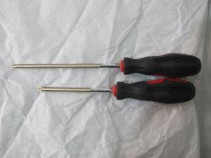 China Hebei Sikai, Non-sparking Tools, Be-Cu Al-Cu Alloy, Hand Tools, Phillips Screwdriver on sale