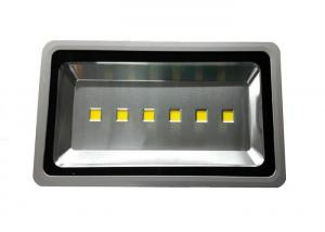 China 300W Shockproof LED Outdoor Flood Lights With SAA , SGS Logistics Center on sale