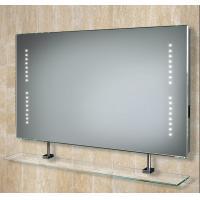CE Bath LED Mirror Infinity mirror