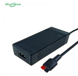China KC UL PSE CE SAA certificated 14.6V LiFePO4 battery 4A charger on sale