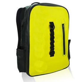 PVC   TPU Waterproof Dry Bags 20L Variety Colors School Backpack Camping Dry  Images 11a57737bb828
