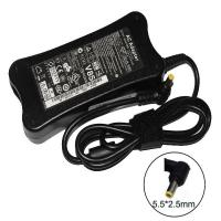 China Auto Recovery 4.74A 19V 90W Lenovo Ac Adaptor For A000001200, A000001210, A000007020 on sale