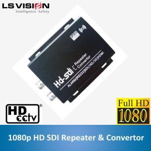 China LS VISION HD SDI to HDMI converter on sale
