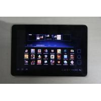 China 1GB / 8GB Memory Rockchip 3066 Cortex A9 1.5GHz Dual Core 8 inch Android 4.0 Tablet PC on sale