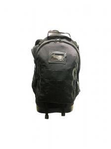 China bulletproof backpack on sale