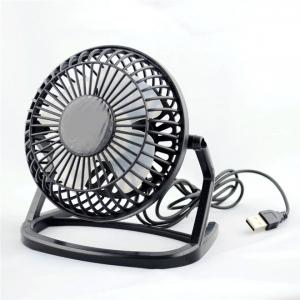 China USB Fan for Laptop Use (816) on sale