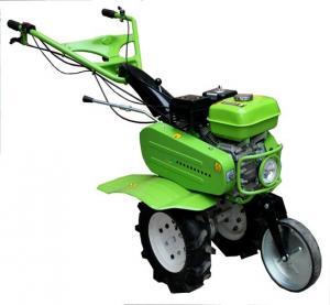 China Agriculture Farm Machine Gasoline Power Tiller on sale