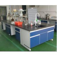 Medical wall bench ,SIde bench,lab side bench , lab side bench manufacturers