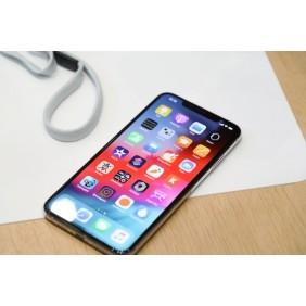 China Apple iphone XS 512GB Unlocked Phone on sale