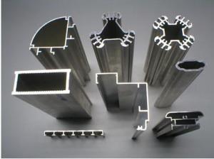 China ZK60 AM80  magnesium tubing / magnesium az31b hot roll / casting on sale
