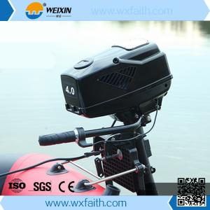 China Hot Sales Engine Motor Best Motor Boat Engine Outboard Motor on sale