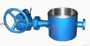 China Butterfly Valve/ mueller butterfly valves/wafer style butterfly valve/grinnell butterfly valve/butterfly valve actuator on sale