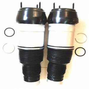 China Front Air Shock Repair Kits for Mercedes Spring Suspension Struts on sale