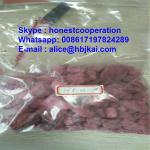 Bk-ebdp,bk-edbp,bk-mdma,ephylone,methylone,bkebdp,bkedbp,crystal in stock with high quality    skype : honestcooperation