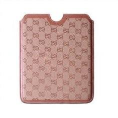 China Brand New , Diffrent Designs IPAD 2nd Gen PU Leather IPad Protective Cases Back on sale