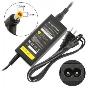 China New Notebook Power Supply For Sony Vaio 19.5V Laptop AC Adapter Charger on sale