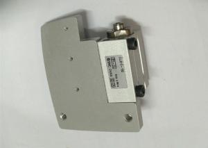 China Plus Dural Material CNC Turning Parts , CNC Machine Components OEM Service on sale