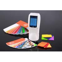 Color calibrator colorimeter spectrophotometer & integrating sphere test system