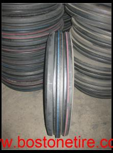 China 5.50-16-6PR Farm Tractor front tires on sale