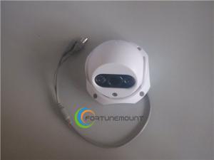 China High Resolution IR 1.3 megapixel analog cctv camera hd video output on sale