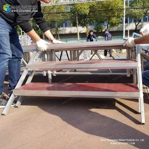 China Manufacturer Professional Cheap Used Portable Aluminum Stage Truss Stronger Truss Stage Used Aluminum Truss For Sales on sale